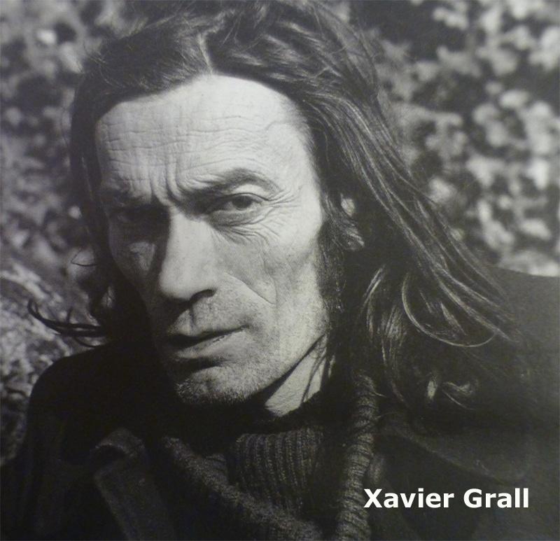 Françoise Grall. Lettre ouverte à Monsieur le Maire de Concarneau