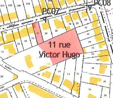 Riverains contre opération immobilière: à  propos du jugement du Tribunal administratif de Rennes, réponse au Télégramme