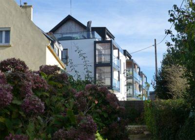 Urbanisation et respect du PLU: un courrier au Maire, resté sans réponse